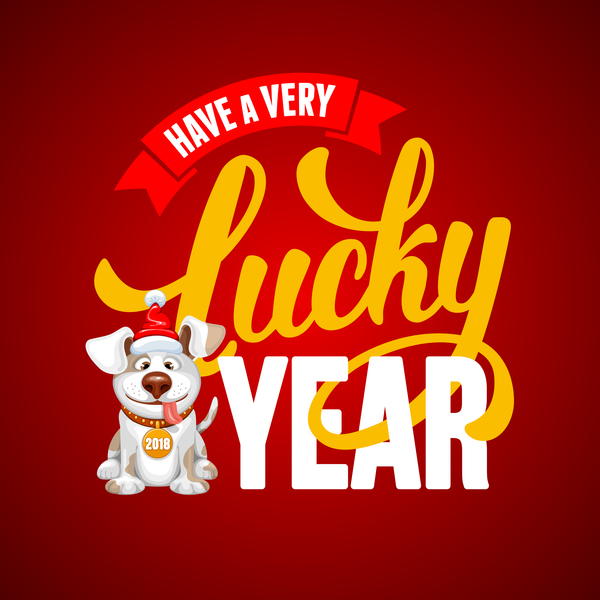 2018-happy-year-of-dog-vector-material-07.jpg