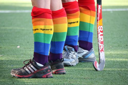 Fair Go Sport socks.JPG