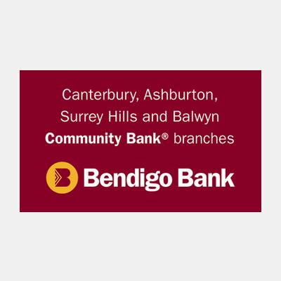 BendigoBank.png