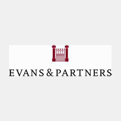 evans&partners.png