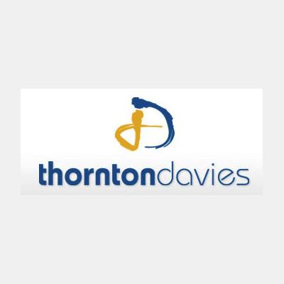 thorntondavies.png
