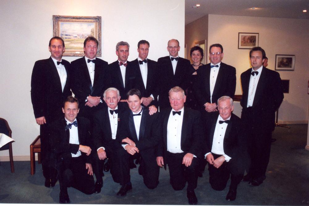 chc team of century 1999.jpg