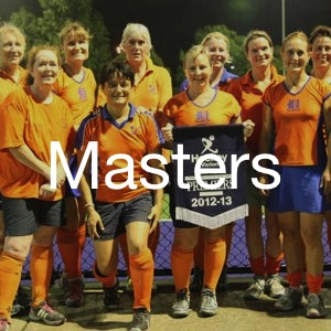 masters.jpeg