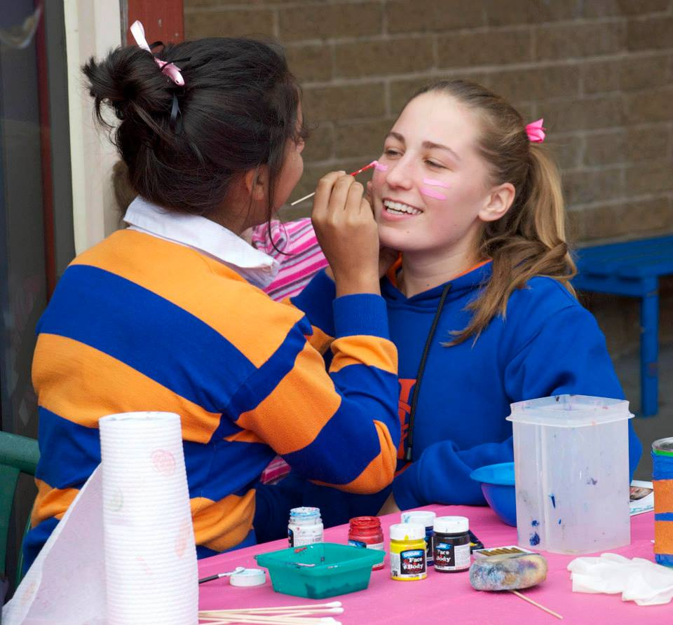 face painting.jpg