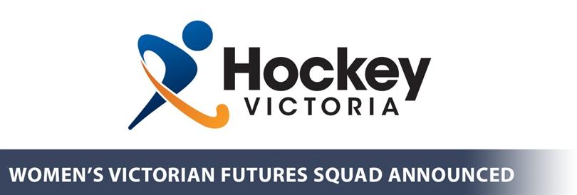 Vic-futures-squad-women's.jpg