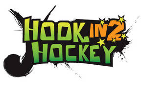 Hookin2Hockey.jpg