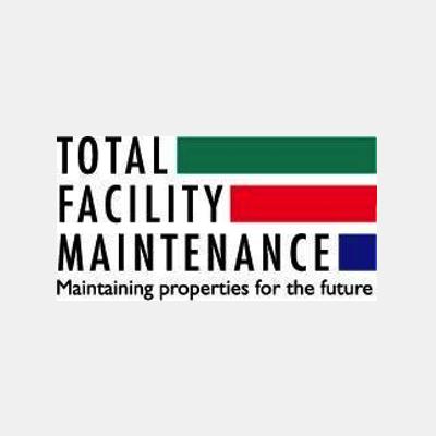 Total Facility Maintenance- Ground Maintenace Sponsor since 2012 CHC Contact:Jonathan Docking