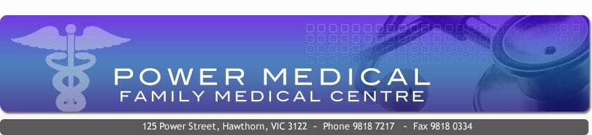 Power Medical.jpg