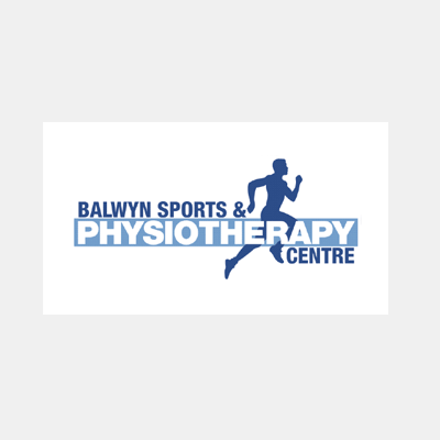 Balwyn Sports & Physiotherapy Centre -Club Preferred Sportsand Physiotherapy Provider since 2014