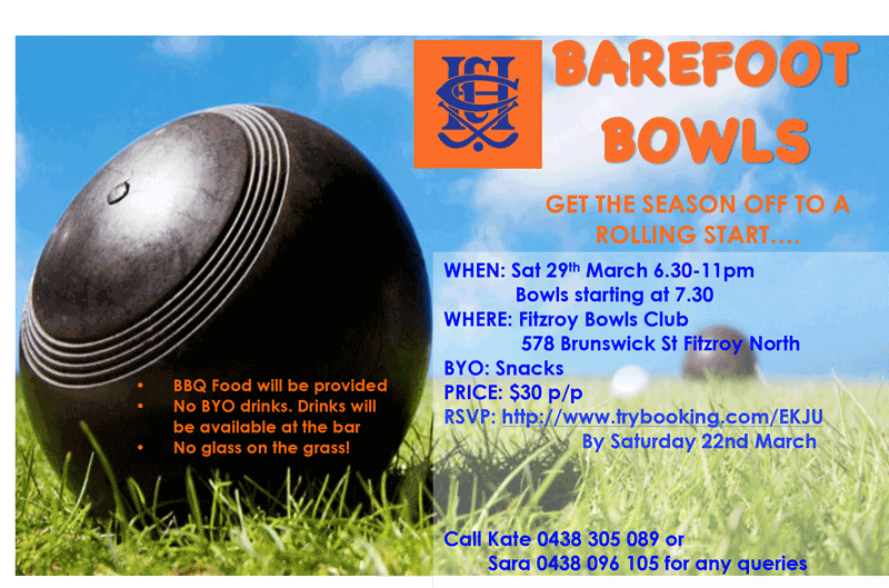 Barefoot-Bowls-invite.png