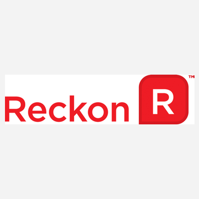 Reckon is an Australian company well-known for creating businesssoftware for accountants and accounting software for businesses. Thecompany's extensive product range is designed to make doing businesseasier. With software and services spanning across desktop, hosted andcloud platforms, with Reckon you have more choice.