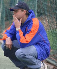 Pensive-Coach-vs-Doncaster-crop.png