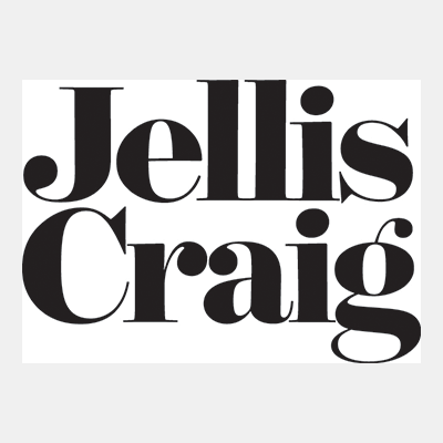 Jellis-Craig_400.png