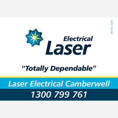 ElectricalLaser.jpg