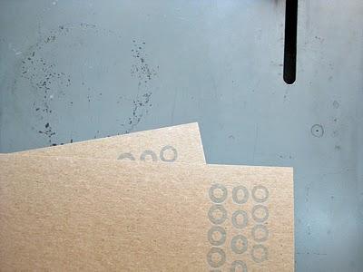 letterpressOO00.jpg