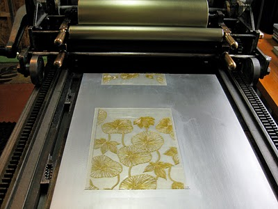 letterpresspolymerplate.jpg
