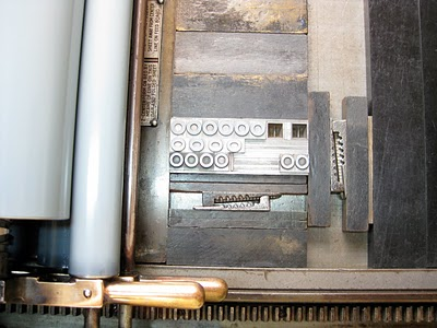 letterpressforminpress.jpg