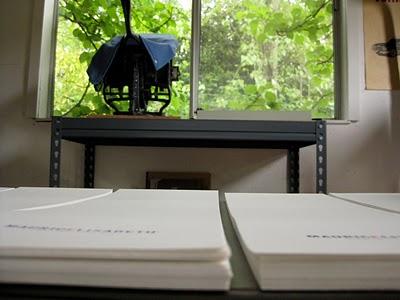 letterpressstudio.jpg