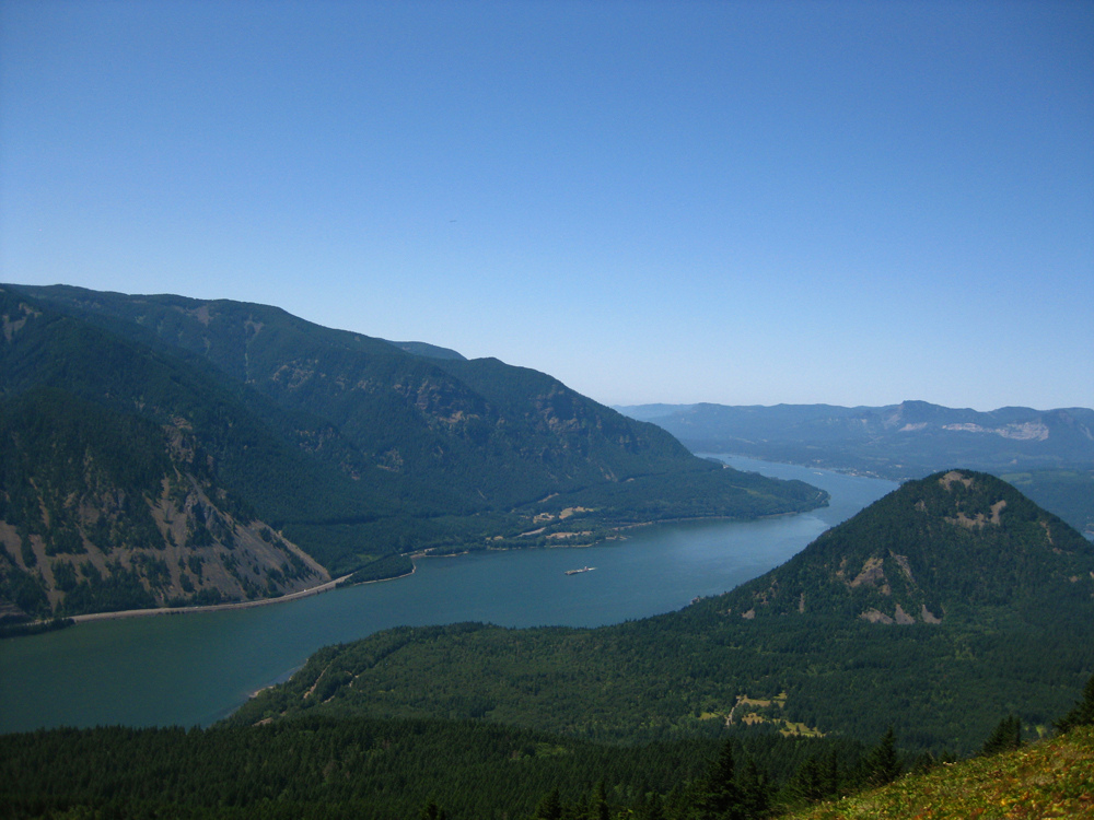 Dog Mountain_9289381326_l.jpg