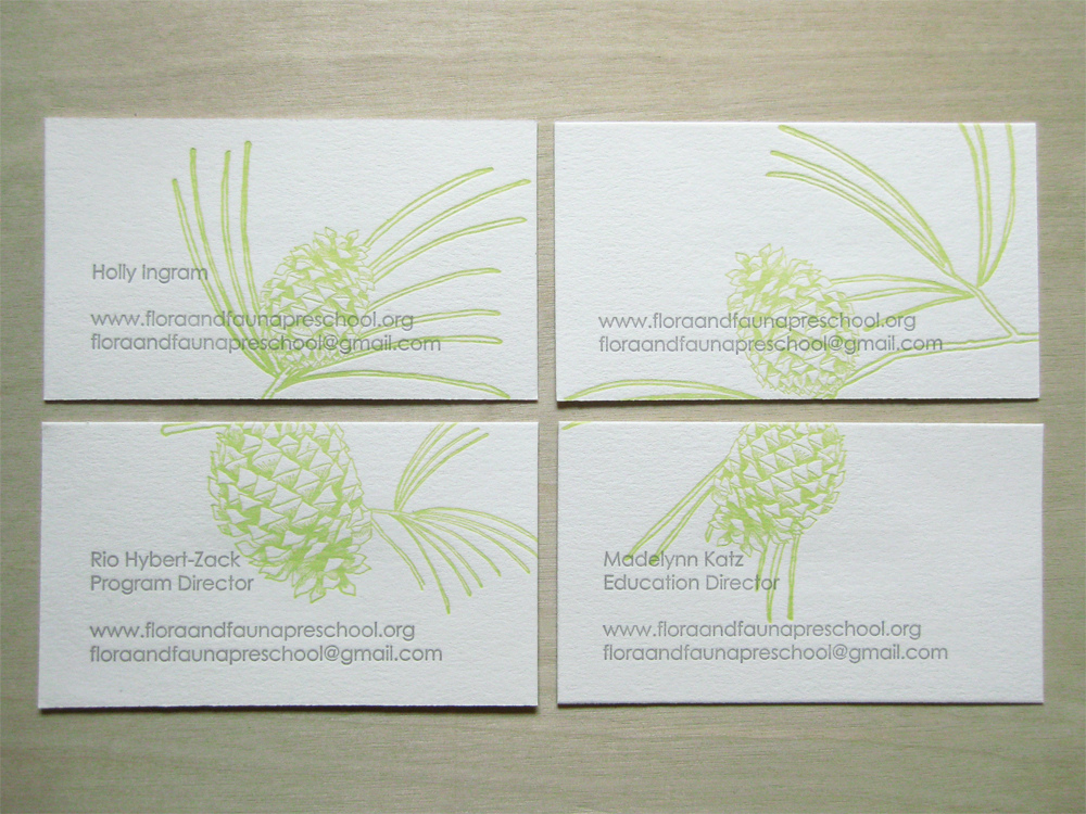 Flora and Fauna Preschool business card_9578108367_l.jpg