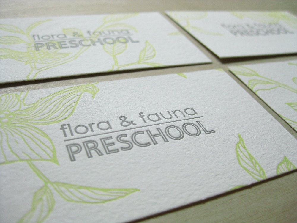 Flora and Fauna Preschool business card_9580895118_l.jpg