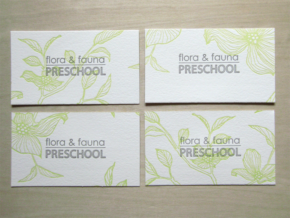 Flora and Fauna Preschool business card_9580894666_l.jpg