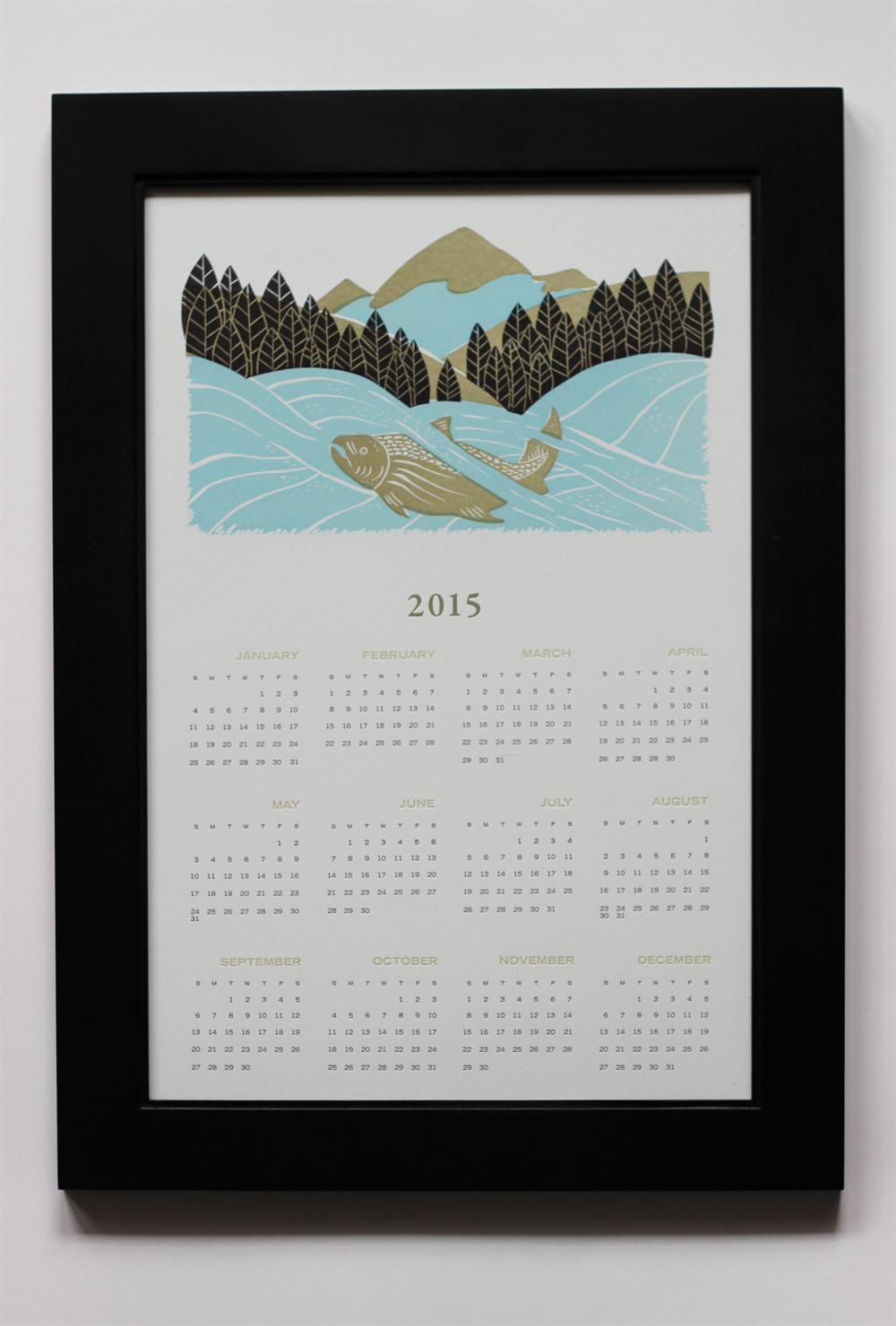 salmon-letterpress-calendar