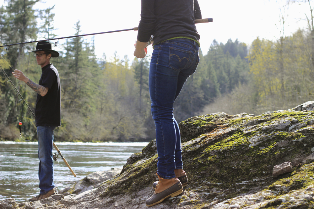fishing-for-steelhead