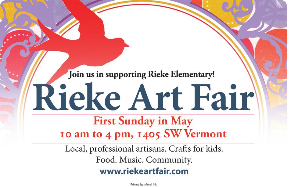 rieke-art-fair