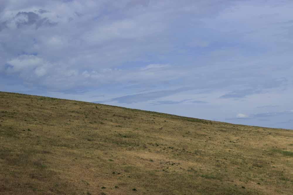 seven-mile-hill