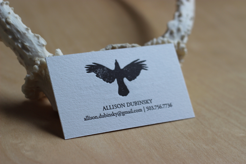 allison-business-card