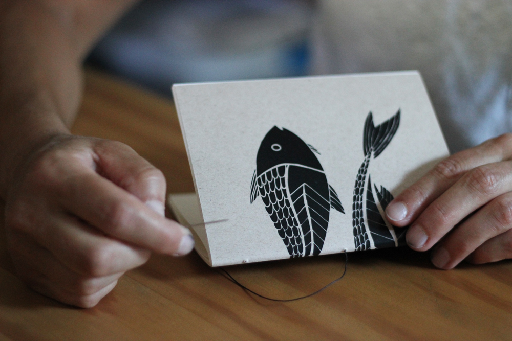 sewing-notebooks