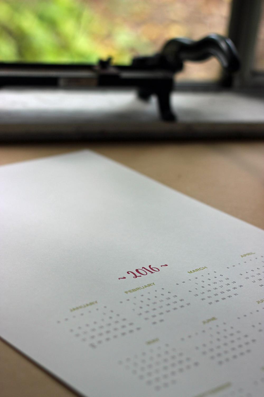 2016-letterpress-calendar