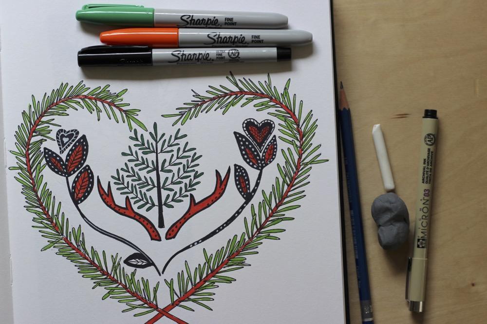 valentines-fir