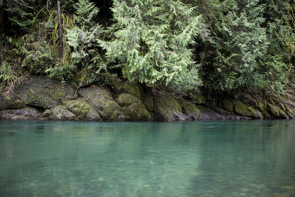 kalama-river