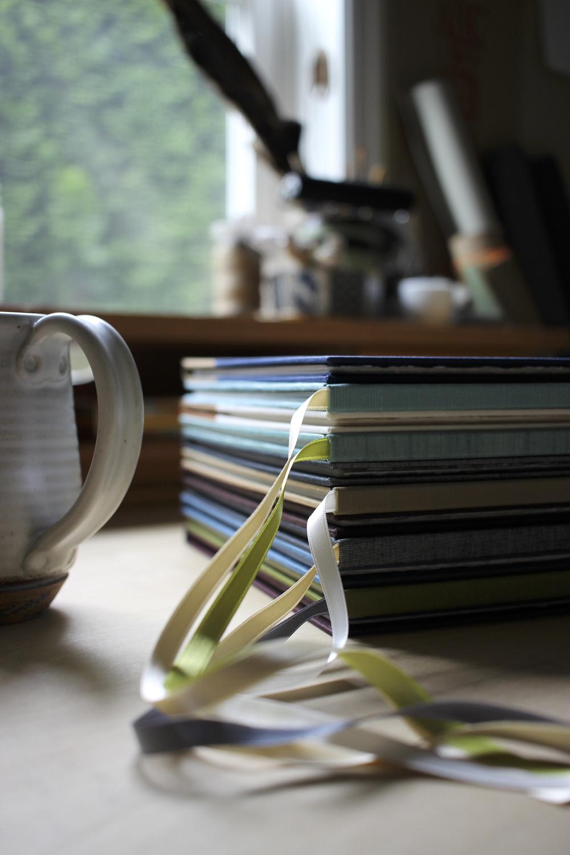 handbindery-guestbooks
