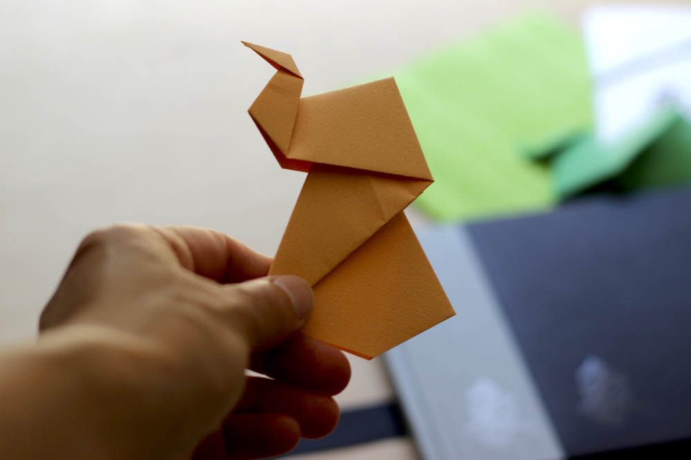 zozan-origami-crane