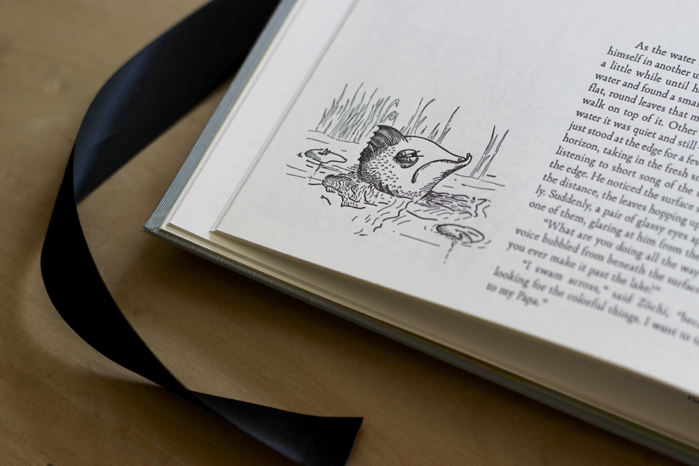 zozan-letterpress-printed-book