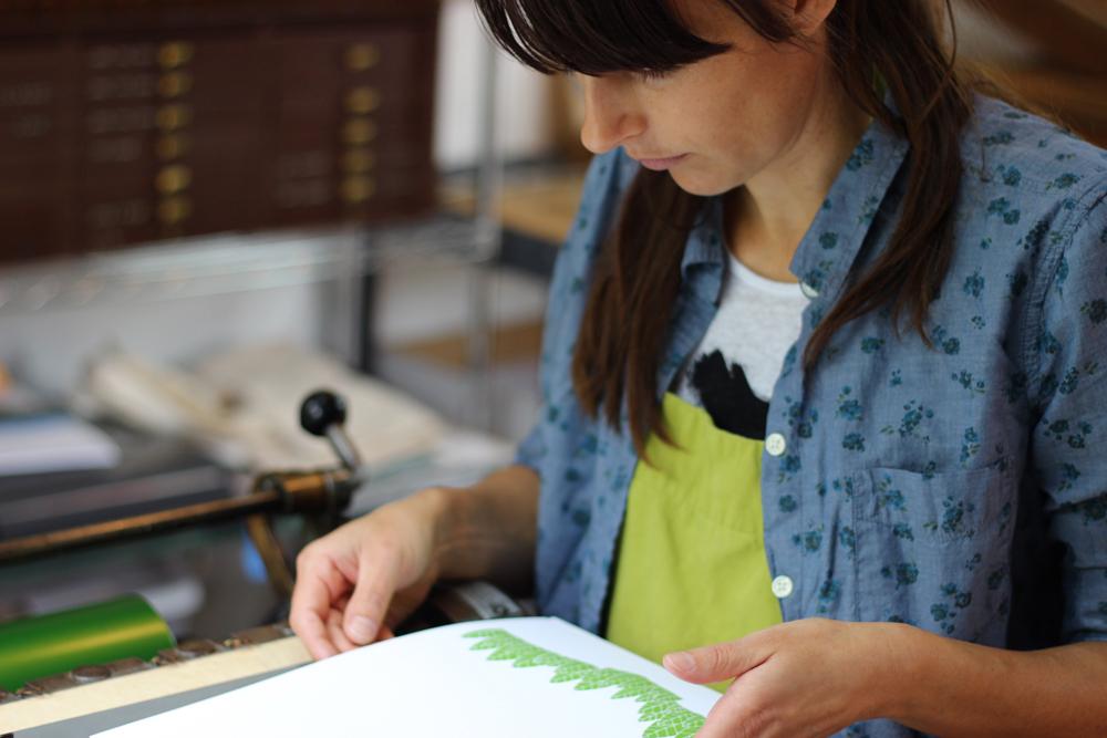 letterpress+printing.jpg