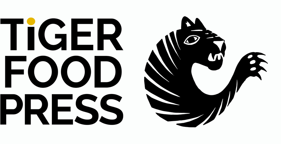 Tiger Food Press