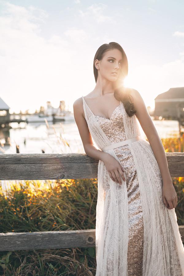 Jenna9.jpg