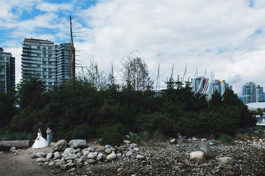 Vancouver-wedding-photographer-RM2.jpg