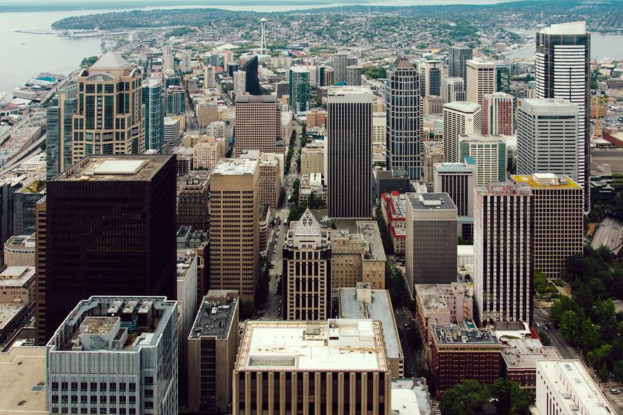 SeattleBuildings3t.jpg