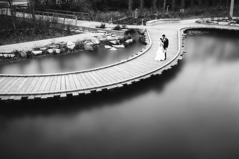 vancouver-wedding-photographer-richmond-olympic-oval-1.jpg