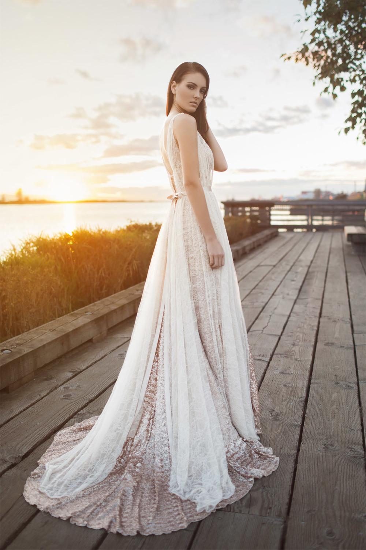 Vancouver-Wedding-Photographer-Commercial-Britannia-Shipyard-Richmond-BC-1s.jpg