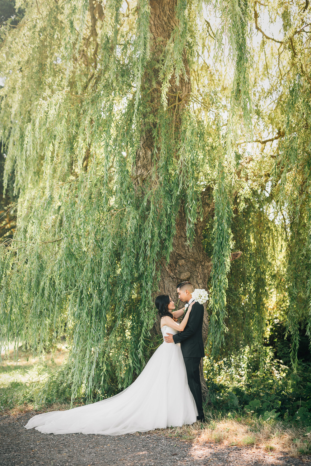 vsco wedding photographer terra nova richmond bc