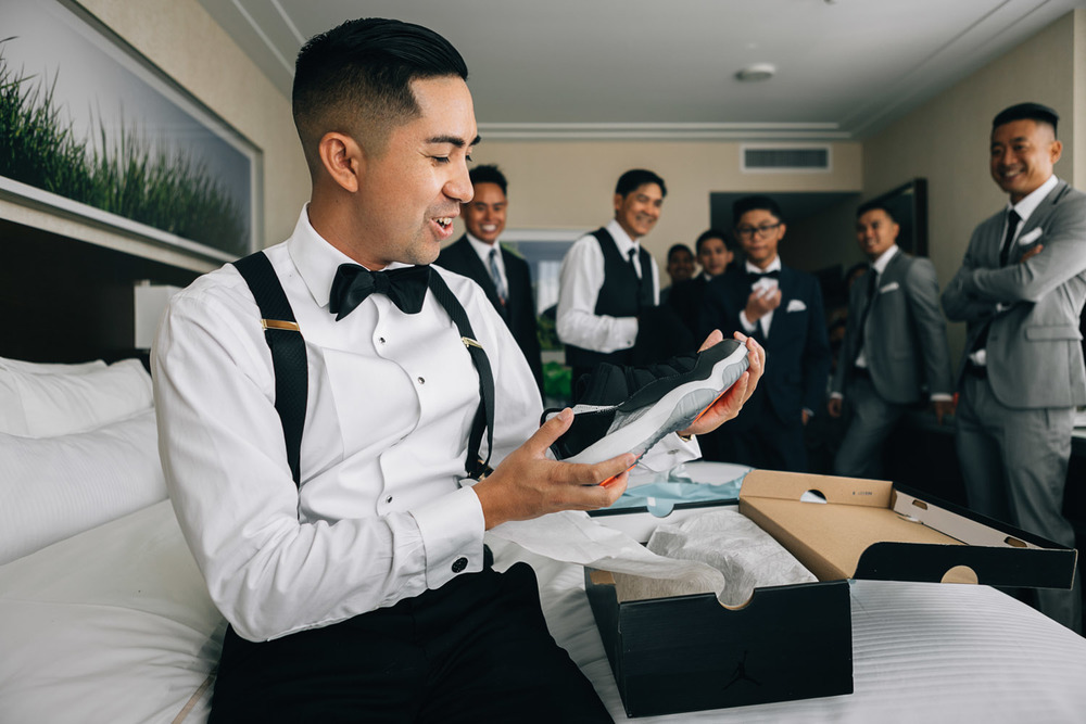 richmond filipino wedding photographers noyo creative vancouver airport