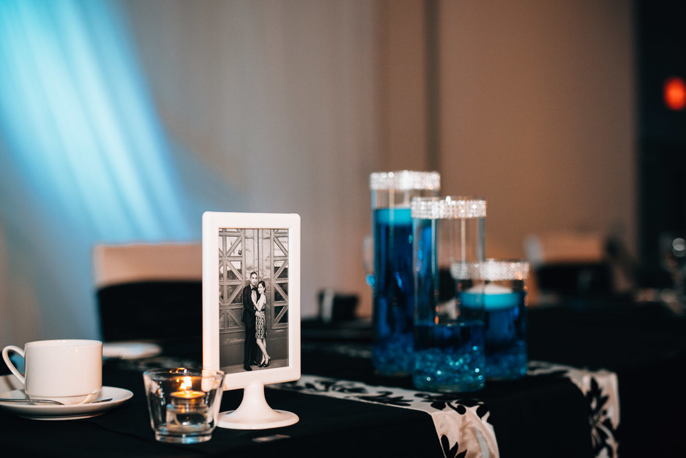 westin wall centre vancouver airport wedding reception photography noyo creative