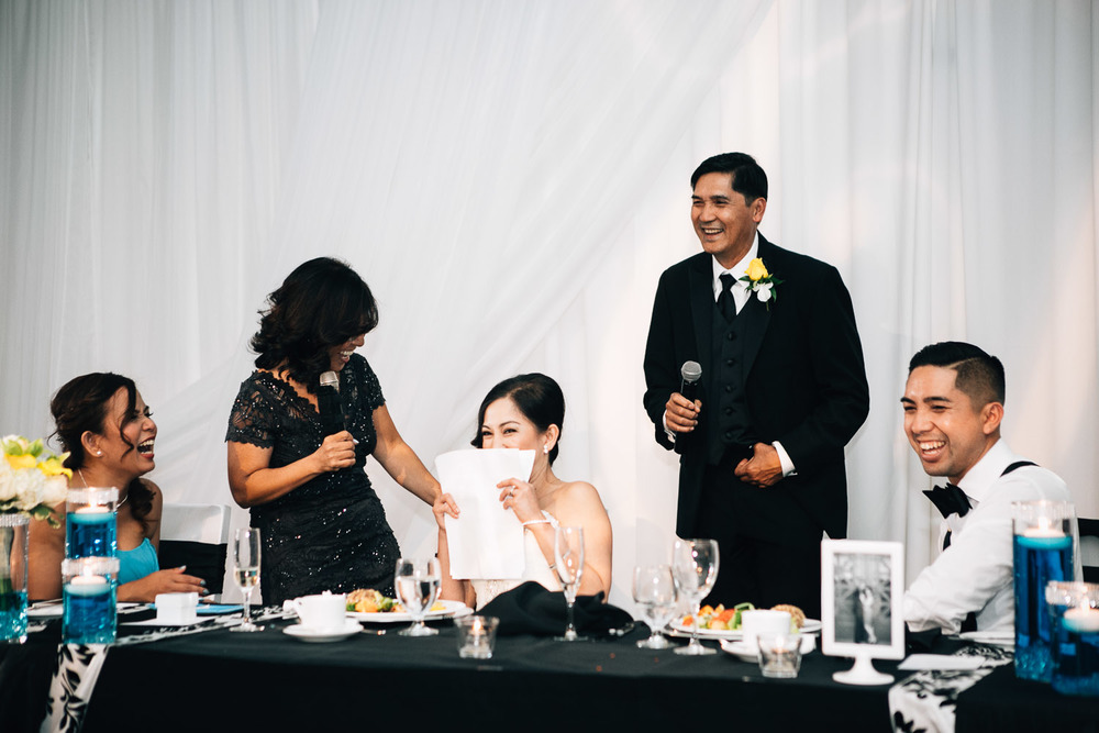 richmond wedding photographer westin wall centre vancouver airport noyo creative