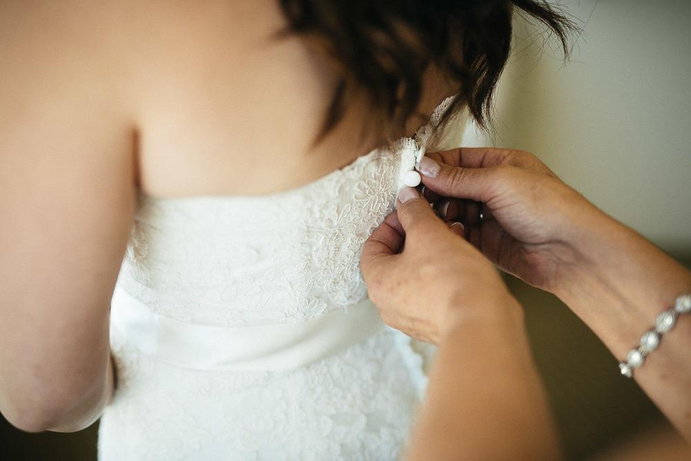pan pacific hotel vancouver wedding photography jewish bride noyo creative